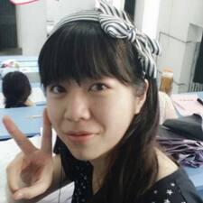 Profil utilisateur de 思文雨
