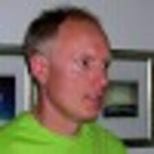 Profil utilisateur de Olav