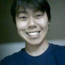 Profil korisnika Luis