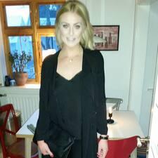 Profil korisnika Birta Austmann