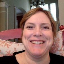 Katie Profile ng User