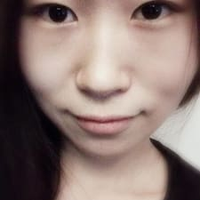 โพรไฟล์ผู้ใช้ Yixin