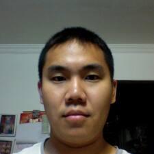 Profil korisnika Kenny
