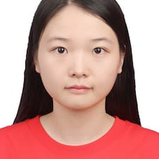 Qing User Profile