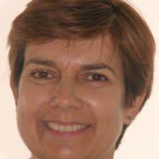 Annamarie User Profile