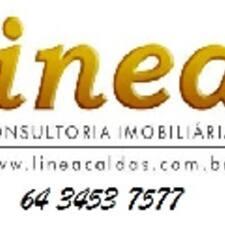 Profilo utente di Linea