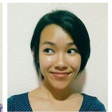 Lilin User Profile