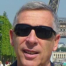 Jorge Pedro User Profile