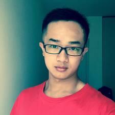 Profilo utente di Licheng