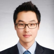 기홍 User Profile