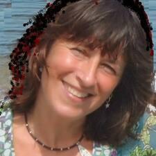 Profil korisnika Dr    Debbie
