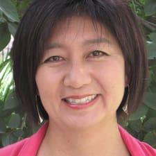 Yoon Jung Brugerprofil