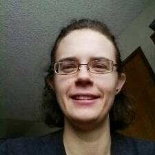 Profil utilisateur de Kas