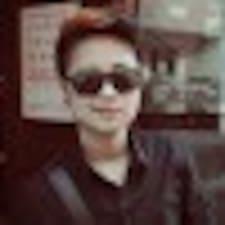 Nutzerprofil von NongNong