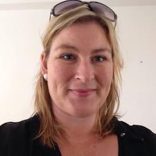 Ingeborg Dyngeland User Profile