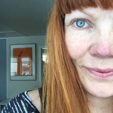 Monica Milch User Profile