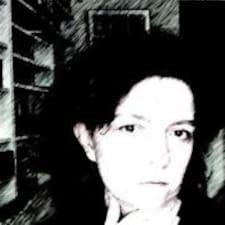 Profilo utente di Albena