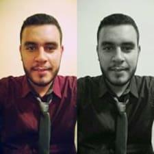 Profil utilisateur de Maicon Silva