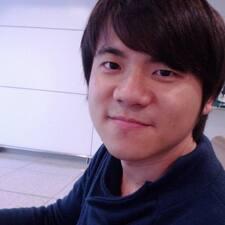 Jun Huy Kullanıcı Profili