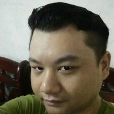 小宝 User Profile