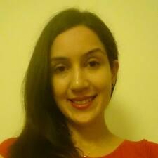 Elnaz User Profile