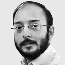 Suhaan User Profile