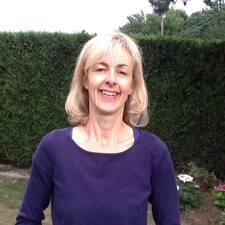 Profil korisnika Leanne