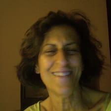 Trudi User Profile