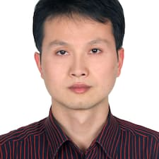 Jiaguo User Profile
