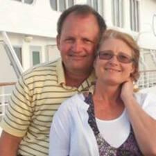 Don & Darlene - Uživatelský profil