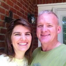Scott & Michelle User Profile