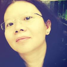 Chee Kean User Profile