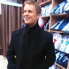 Marcin Piotr User Profile