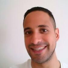 Profil korisnika Younesse