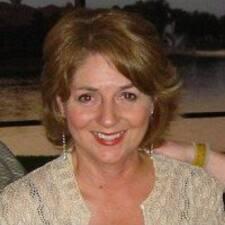 Diane Lynn User Profile
