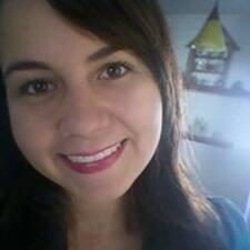 Profil korisnika Astrid