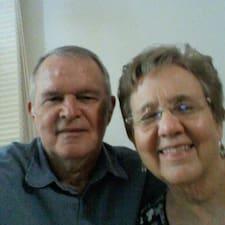 Profil korisnika Janet & Bill