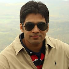 Abhay User Profile
