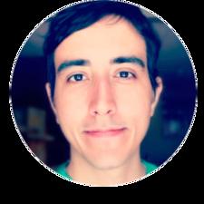 Mike님의 사용자 프로필