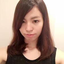 โพรไฟล์ผู้ใช้ Kazuna