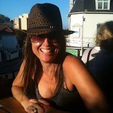 Profilo utente di Tammy