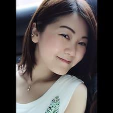 Anniel User Profile