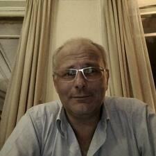 Profil korisnika Lemaire
