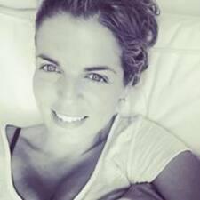 โพรไฟล์ผู้ใช้ Marta Rueda