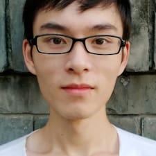 Min Kullanıcı Profili