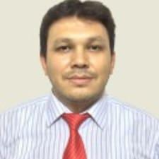Hacı Abdullah User Profile
