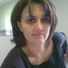 Lila User Profile