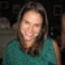 Profil utilisateur de Chrissy
