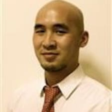 Vu User Profile