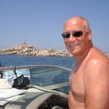 Michel - Uživatelský profil
